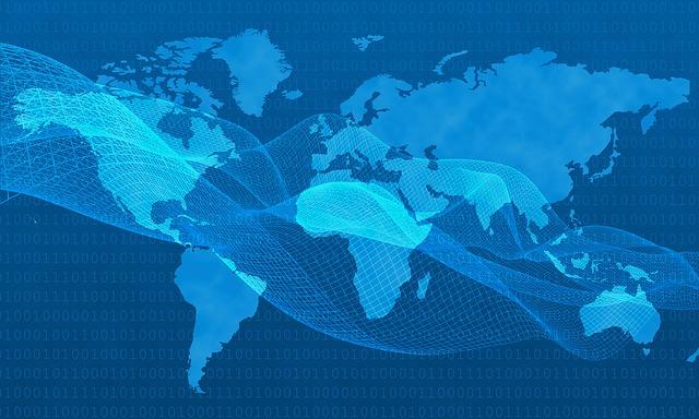 supply chain best practices